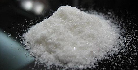 Buy Mephedrone online without prescription