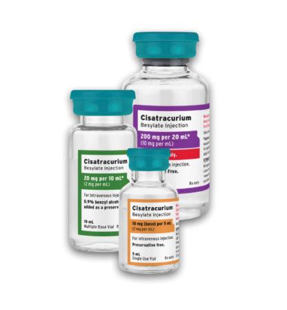 Buy Cisatracurium besilate online without prescription