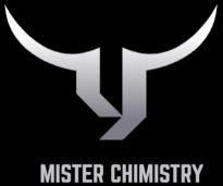 Mister Chimistry