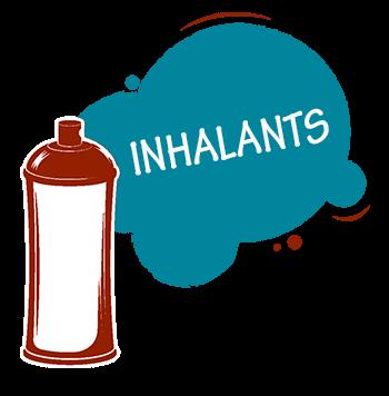 Buy Inhalants online without prescription