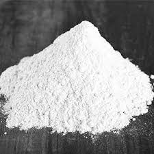 Buy Ketamine Powder online without prescription.