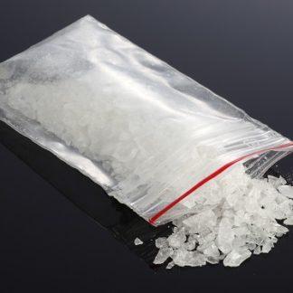 Buy Methamphetamine online without prescription