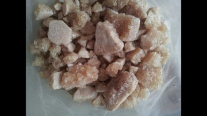Buy Methylone Crystal online without prescription